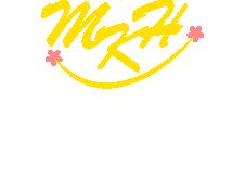津市のキッチンリフォーム、トイレリフォーム、風呂リフォームなど水回りリフォームお任せください|MEIKOホーム